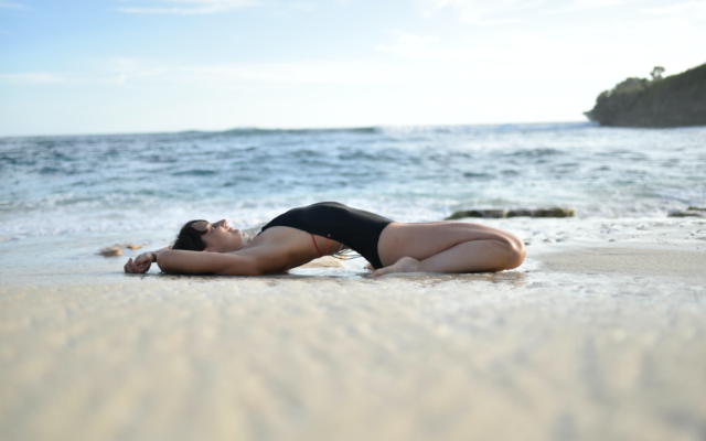 Category: Perspective - bali-lauren-taus-beach-yoga-swimsuit